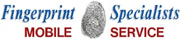 Fingerprint Specialists