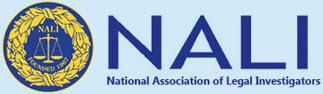 NALI Logo