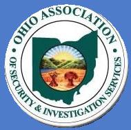 Ohio ASIS