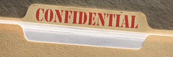 Page Header - Case Management